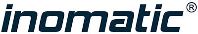 inomatic-Produktgalerie